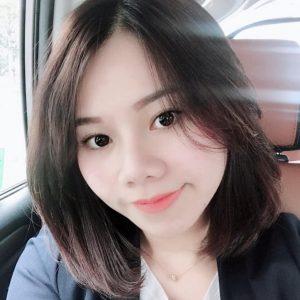 Rita-Huynh
