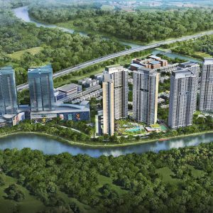 palmheights_view_toan_canh_du_an